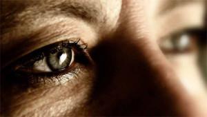 eyeonhealth