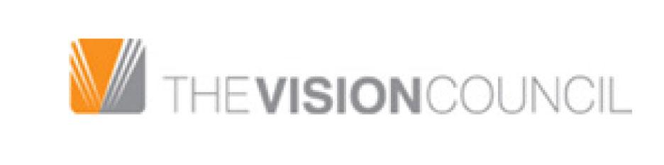 VisionCouncil