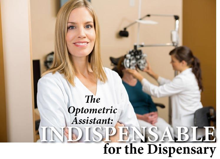 SpecialReport_Optometric_Assistant