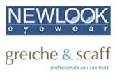 NewLook_GreicheandScaff