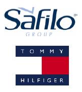 Safilo_Tommy