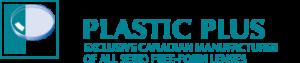 logo_plasticplus