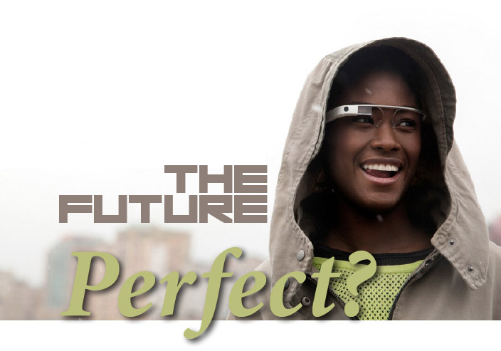 TheFuturePerfect
