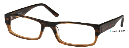 GVX TR90 Frames GVX545 Mens Glasses