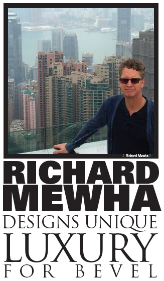 RichardMewha