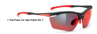 RudyProject_Agon