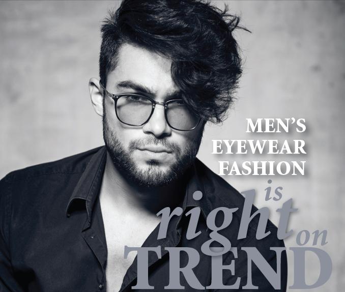 FeatureMen By Paddy Kamen Mens Fashion