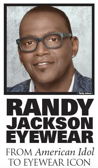 RandyJackson