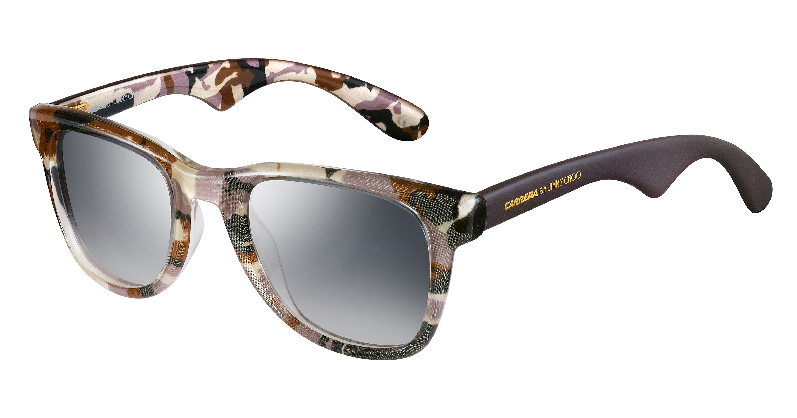 9681b7d9c28 Carrera and Jimmy Choo announce the launch of an exclusive capsule  collection of Carrera by Jimmy Choo sunglasses for Men