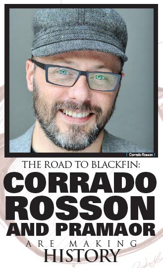 Corrado-Rosson