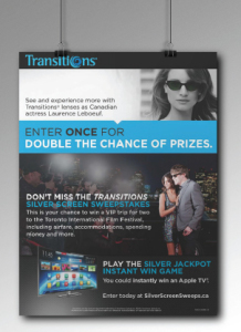 Transitions_Affiche