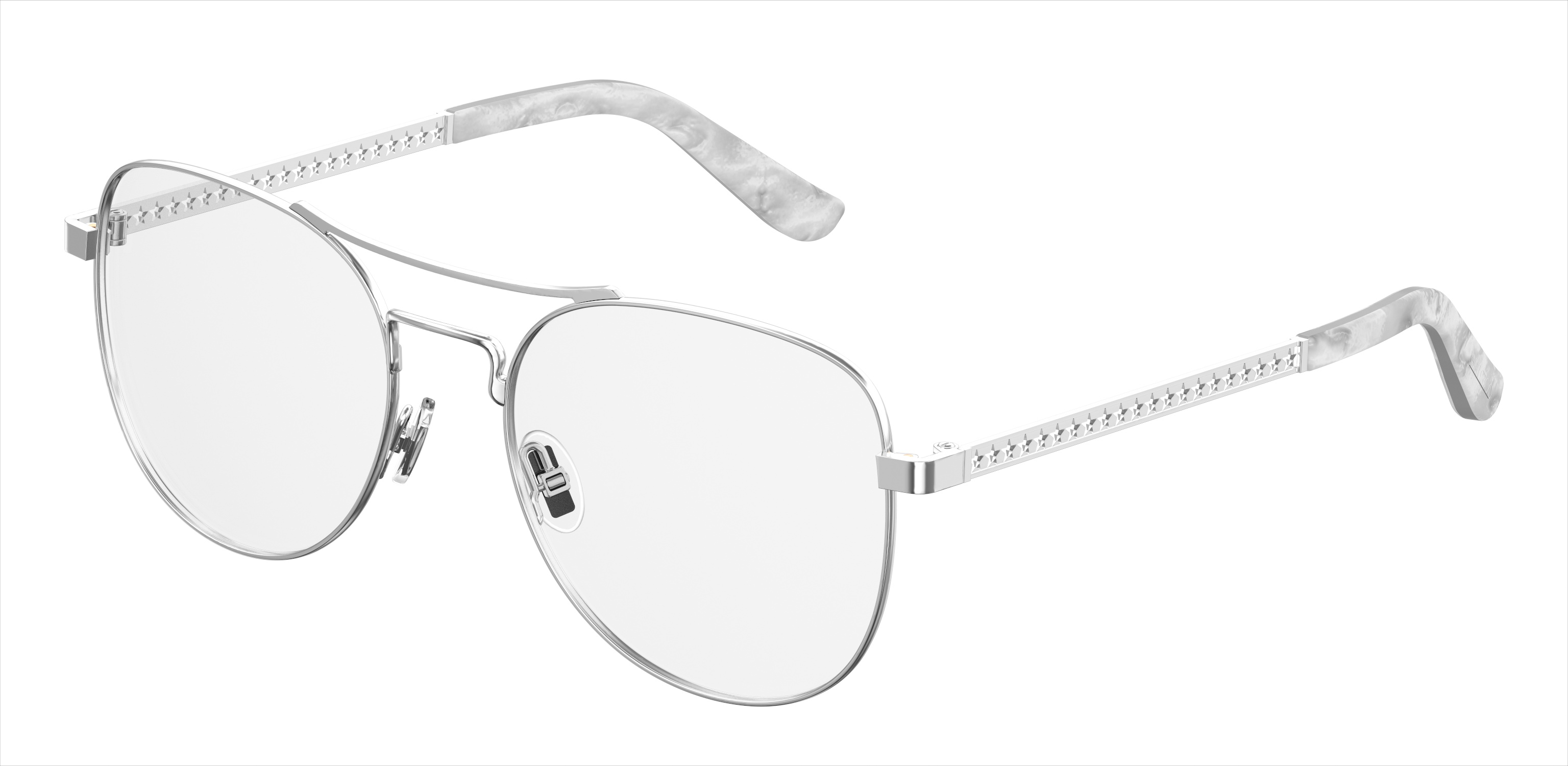feature story envision Ray-Ban Sunglasses for Women mod jc 200