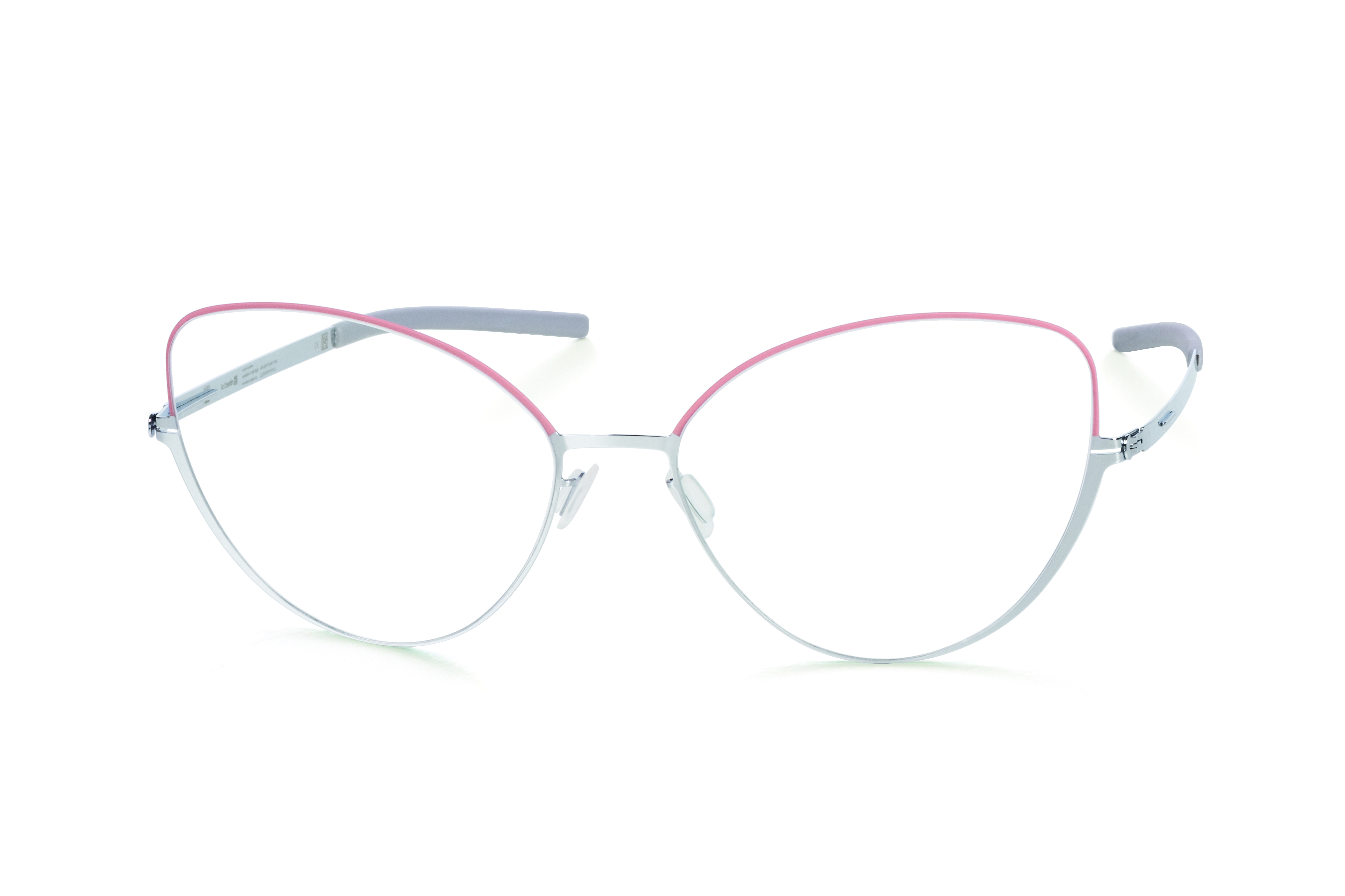 Hipster Glasses Frames Costco « One More Soul