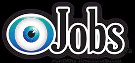 Trouver / Afficher des emplois