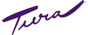 Tura Purple R