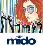 Mido2015