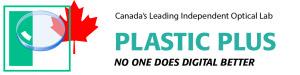 Plastic- single PP LOGO  2014