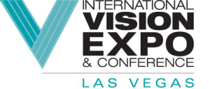 VisionExpo_4C_LV_teal