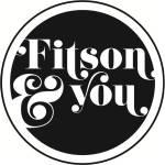 Logo_Fitson