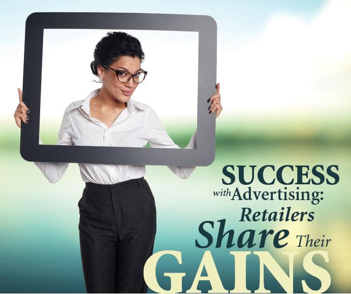 SuccessWithAdvertising