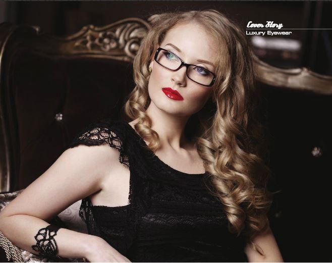 Envision_luxury_eyewear