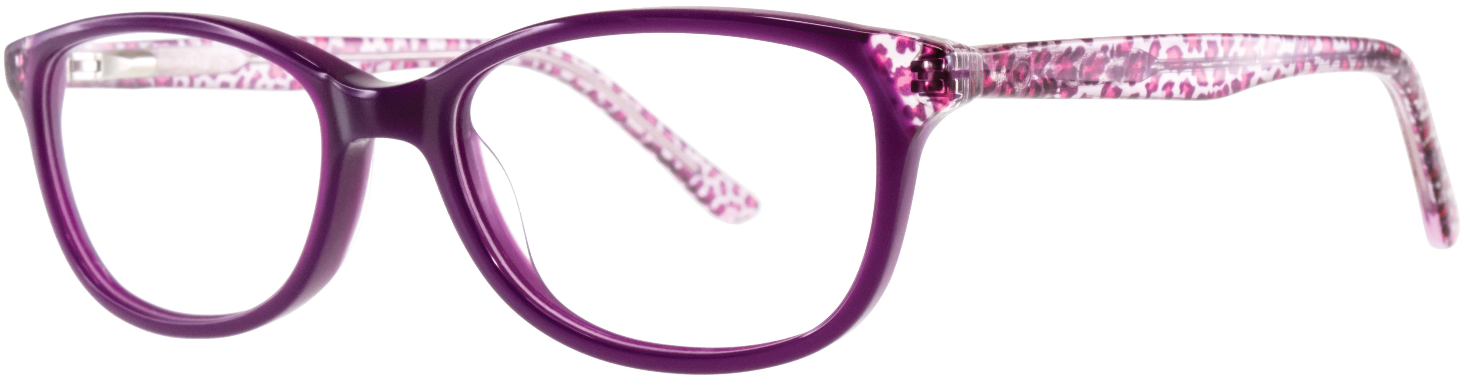 Match Eyewear: FLT-KP-253