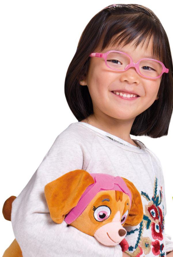 Alternative Eyewear and Plan B Eyewear